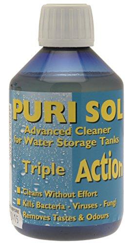 pulire-linguette-sol-per-aspirapolvere-puri-advanced-acqua-colore-blu-300-ml