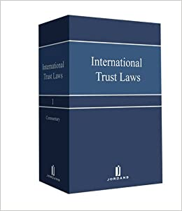 trust laws Trusts trusts are estate-planning tools that can replace or supplement wills, as  well as help manage property during life a trust manages the distribution of a.
