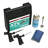 REMA TIP TOP ATV / QUAD PUNCTURE REPAIR KIT 5102350