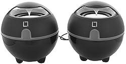 Live Tech SP-06 MM 2.0 Speaker