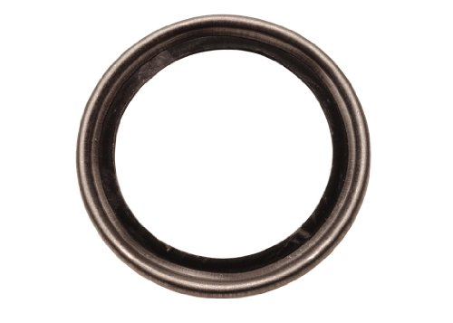 ACDelco 290-257 GM Original Equipment Front Inner Wheel Bearing Seal (Front Seal compare prices)