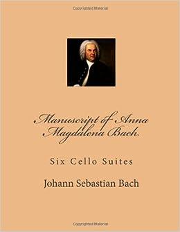 Pablo Casals , Johann Sebastian Bach* J.-S. Bach - Suites Pour Violoncelle Seul N° 1 En Sol Majeur / N° 2 En Ré Mineur