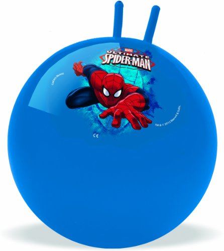 Spiderman - Kangaroo Ball (Mondo 06961)