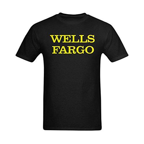 welvga-mens-wells-fargo-yellow-logo-t-shirt-l