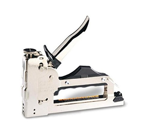 duo-fast-cs5000-20-gauge-1-2-inch-crown-compression-stapler