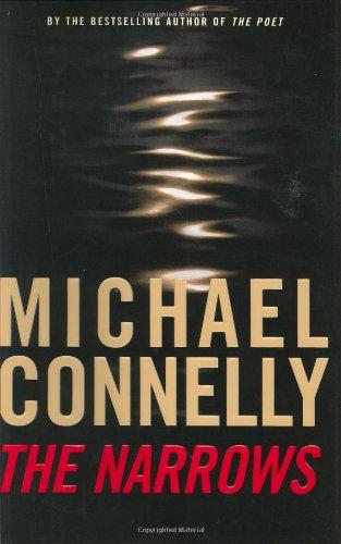 download The Chomsky Foucault Debate on Human