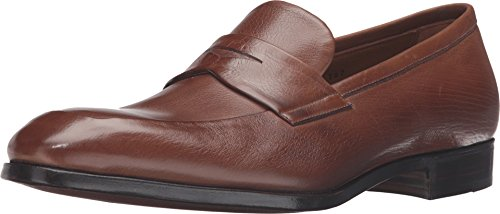 gravati-penny-loafer-w-apron-toe-light-brown-mens-shoes