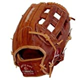 Nokona WB-1175H Walnut 11.75 Baseball Glove H Web