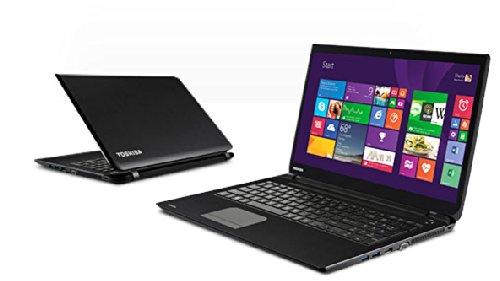 toshiba-satellite-c50-b-1cd-laptop-156-display-intel-celeron-n2840-4gb-ram-750-gb-hdd-windows-10-hom