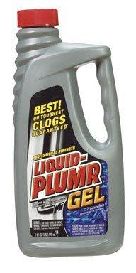 clorox-company-the-00243-32oz-liquidplumr-opener