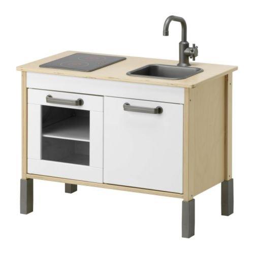 RoomClip商品情報 - ★★ドゥクティグ / DUKTIG ミニキッチン[イケア]IKEA(20164279)