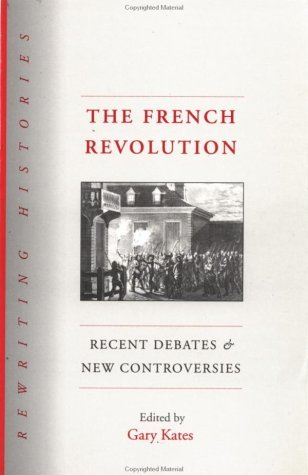 "debate for french revolution Negative effects from the french revolution the french revolution that began in 1789 was a watershed moment in human history, playing a pivotal role in the removal of monarchies throughout europe and the establishment of enlightenment ideals of separation of church and state, along with ""inalienable rights"" and individual liberties."