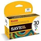 Kodak No 30 Colour Cartridge