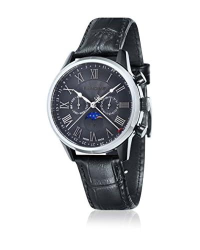 THOMAS EARNSHAW Reloj de cuarzo Man ES-0017-03 41 mm