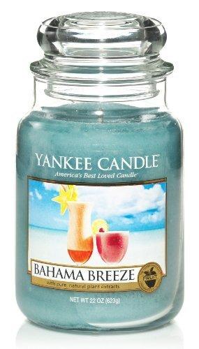 yankee-candle-22-oz-bahama-breeze-jar-candle-by-yankee-candle