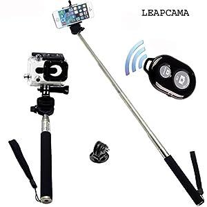 Foto e videocamere accessori accessori fotocamera digitale kit di