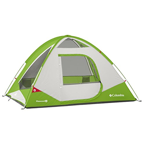 Columbia-Sportswear-Pinewood-4-Person-Dome-Tent