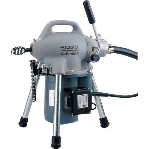 Ridgid-76495-K50-8-230V-5060Hz-Combo-8