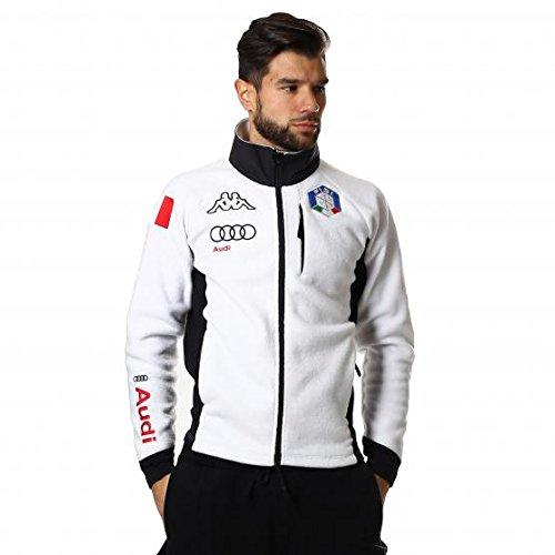 kappa-pile-6cento-fisi-2016-italia-audi-ski-team-antivento-white-302ce10-901-s