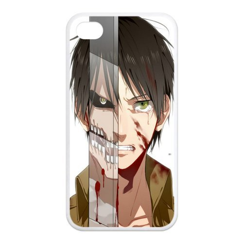 attack-on-titan-giant-eren-jaeger-cool-unique-durable-hard-plastic-case-cover-for-apple-iphone-4-4s-