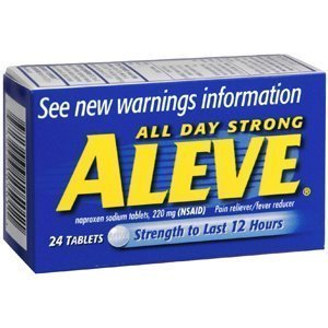 special-pack-of-5-aleve-tab-24-tablets-by-med-choice