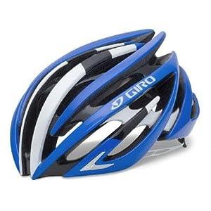 Giro 2014 Aeon Road Cycling Helmet by Giro