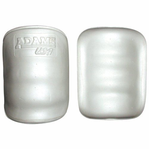 ADAMS USA Youth Tuff Lite Thigh Pad