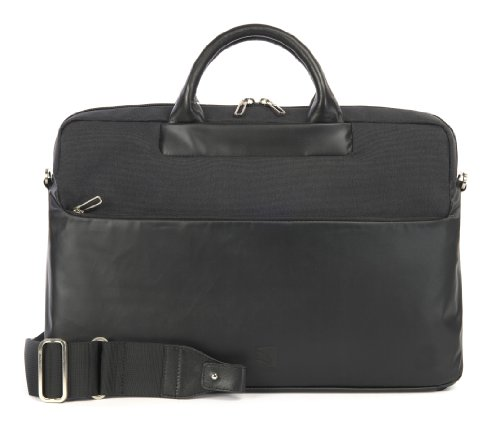 tucano-duetto-laptop-bag-for-macbook-pro-15-and-notebook-up-to-156