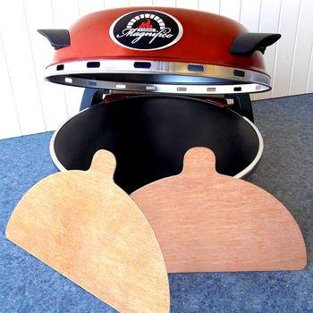 Forno Magnifico Electric 12 Pizza Oven Prices