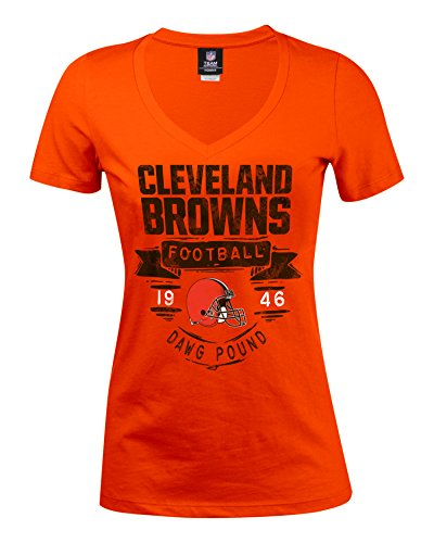 Cleveland Browns Baby Shirt Price pare