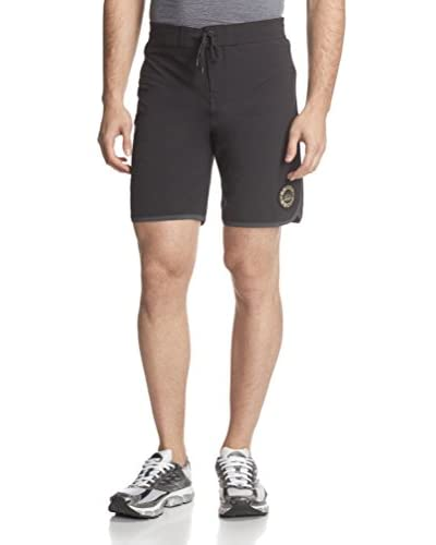 Athletic Recon Men's Tactical Short