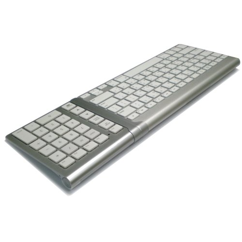 LMP Bluetooth Keypad (WKP-1314)