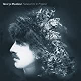 Somewhere In Englandpar George Harrison