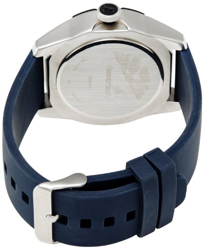 Fastrack-Economy-2013-Analog-Blue-Dial-Mens-Watch-3099SP05