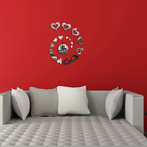 qwer-deco-elegante-reloj-de-pared-creacion-boda-elegante-espejo-dormitorio-salon-relojes-despertador