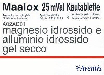 maalox-25-mval-kautabletten-100-st