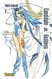 echange, troc Yukiru Sugisaki - Candidate for Goddess 03