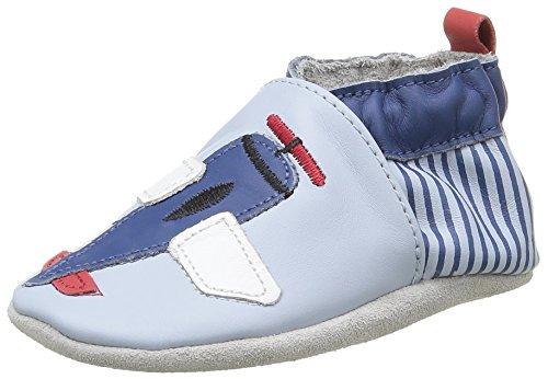 robeez-jet-lag-chaussures-de-naissance-bebe-garcon-bleu-bleu-clair-21-22-eu