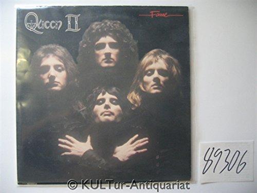 2 (1974) [Vinyl LP]