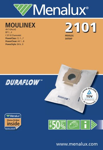 menalux-2101-5-staubbeutel-duraflow-moulinex-privileg