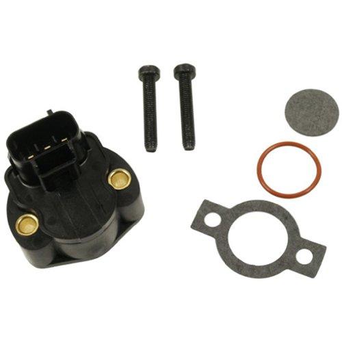 Original Engine Management 99058 Throttle Position Sensor (Throttle Position Sensor compare prices)