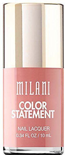 Milani-Color-Statement-Nail-Lacquer-Pink-Beige-34-fl-oz