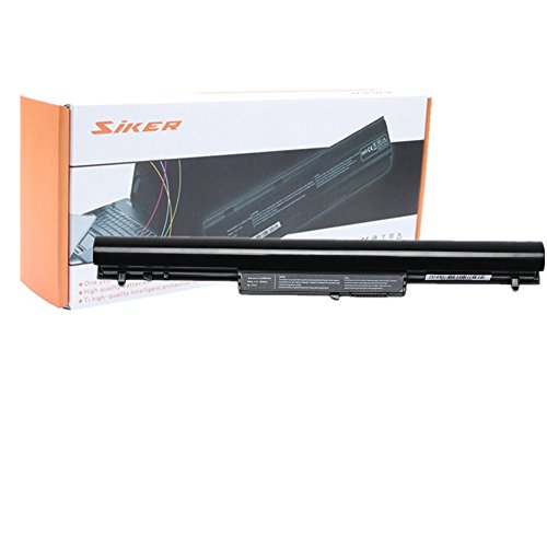 sikerr-2600mah-high-performance-nuova-vk04-batteria-per-hp-pavilion-sleekbook-14-b000-15-b000-hp-pav