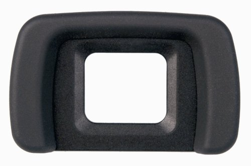 Olympus-AS-EP5-W-Eyecup-for-the-Evolt-E300-E500-Digital-Cameras