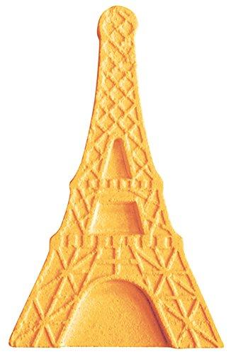 ノルコーポレーション お風呂用 芳香剤 ラトゥール・デュ・シュクル フィズ エペス オレンジの香り オランジュ OBーLTDー2ー2