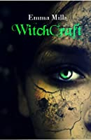 Witchcraft (Witchblood Series Book 2) (English Edition)