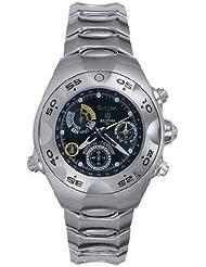 Bulova Millennia Men's Watch 96C10