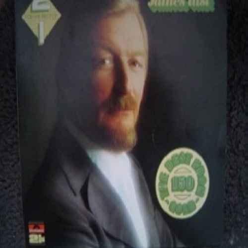 James Last - The Best From 150 Gold - Zortam Music