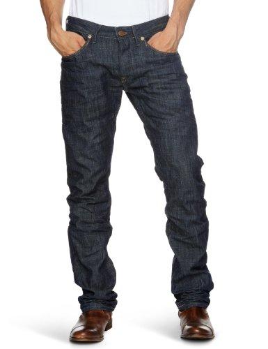 Pepe Jeans London Brannan Straight Men's Jeans Denim W30 INxL32 IN
