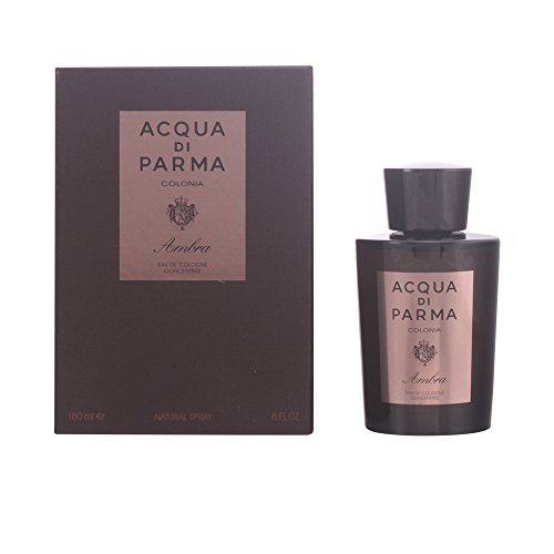acqua-di-parma-ambra-agua-de-colonia-concentree-180-ml
